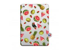 Coque iPad Mini 3/2/1 Multifruits