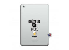 Coque iPad Mini 3/2/1 Gouteur De Biere