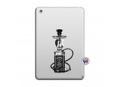Coque iPad Mini 3/2/1 Jack Hookah