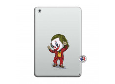 Coque iPad Mini 3/2/1 Joker Dance