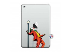 Coque iPad Mini 3/2/1 Joker