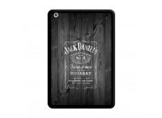 Coque iPad Mini 3/2/1 Old Jack Noir
