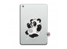 Coque iPad Mini 3/2/1 Panda Impact