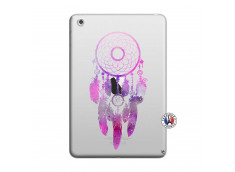 Coque iPad Mini 3/2/1 Purple Dreamcatcher