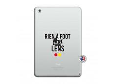 Coque iPad Mini 3/2/1 Rien A Foot Allez Lens