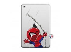 Coque iPad Mini 3/2/1 Spider Impact