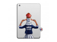 Coque iPad Mini 3/2/1 Super Maman Et Super Bébé