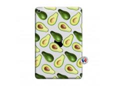 Coque iPad Mini 4 J'appelle Mon Avocat