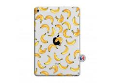 Coque iPad Mini 4 Avoir la Banane