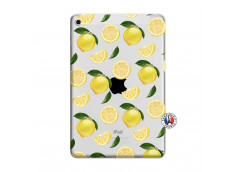 Coque iPad Mini 4 Lemon Incest