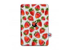 Coque iPad Mini 4 Ramène ta Fraise