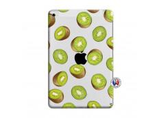 Coque iPad Mini 4 C'est vous Ki? Wi