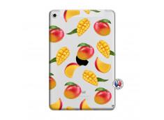 Coque iPad Mini 4 Mangue Religieuse