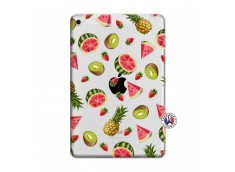 Coque iPad Mini 4 Multifruits