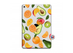 Coque iPad Mini 4 Salade de Fruits