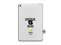 Coque iPad Mini 4 Gouteur De Biere