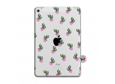 Coque iPad Mini 5/4 Cactus Pattern
