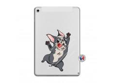 Coque iPad Mini 5/4 Dog Impact