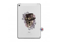 Coque iPad Mini 5/4 Dandy Skull