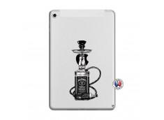 Coque iPad Mini 5/4 Jack Hookah