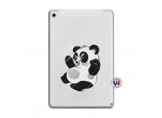 Coque iPad Mini 5/4 Panda Impact