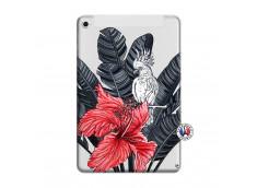 Coque iPad Mini 5/4 Papagal