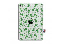 Coque iPad Mini 5/4 Petits Serpents