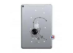 Coque iPad PRO 10.5/air 2019 Astro Girl