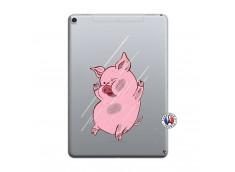Coque iPad PRO 10.5/air 2019 Pig Impact