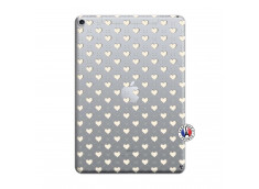Coque iPad PRO 10.5/air 2019 Little Hearts