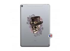 Coque iPad PRO 10.5/air 2019 Dandy Skull