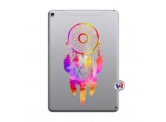 Coque iPad PRO 10.5/air 2019 Dreamcatcher Rainbow Feathers