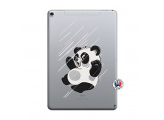 Coque iPad PRO 10.5/air 2019 Panda Impact