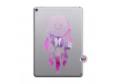 Coque iPad PRO 10.5/air 2019 Purple Dreamcatcher