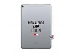 Coque iPad PRO 10.5/air 2019 Rien A Foot Allez Dijon