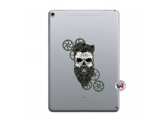 Coque iPad PRO 10.5/air 2019 Skull Hipster