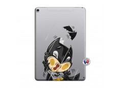 Coque iPad PRO 10.5 Bat Impact