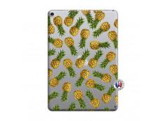 Coque iPad PRO 10.5 Ananas Tasia
