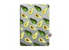 Coque iPad PRO 10.5 J'appelle Mon Avocat