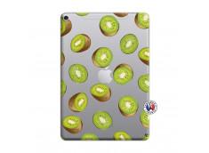 Coque iPad PRO 10.5 C'est vous Ki? Wi