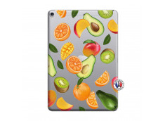 Coque iPad PRO 10.5 Salade de Fruits