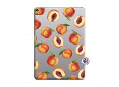 Coque iPad PRO 10.5 J'ai la pêche