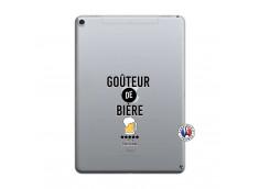 Coque iPad PRO 10.5 Gouteur De Biere