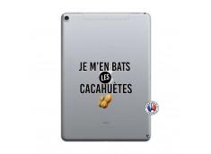 Coque iPad PRO 10.5 Je M En Bas Les Cacahuetes