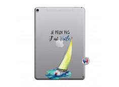 Coque iPad PRO 10.5 Je Peux Pas J Ai Voile
