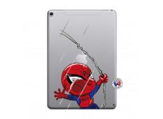 Coque iPad PRO 9.7 Spider Impact