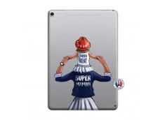 Coque iPad PRO 10.5 Super Maman Et Super Bébé