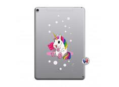 Coque iPad PRO 10.5 Sweet Baby Licorne