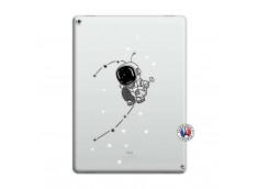 Coque iPad PRO 12.9 Astro Boy