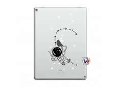 Coque iPad PRO 12.9 Astro Girl